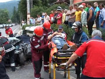 accident-sinaia-1