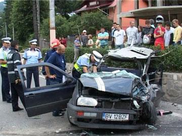 accident-sinaia-5