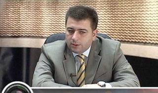 Cristian Burlacu