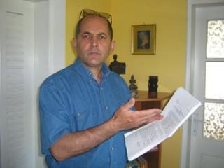 catalin-mihalache