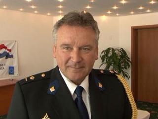 jan-de-vis-proiect-politist