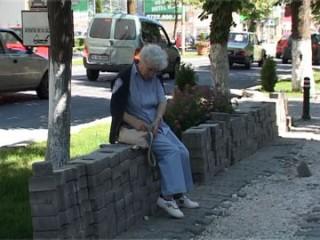 pensii-diminuate