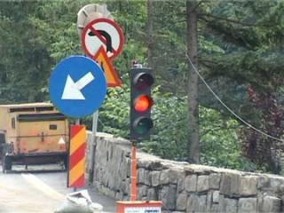 semafor-pe-dn-1---2