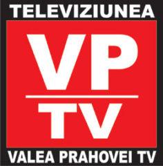 sigla_vp-tv