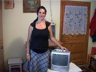 TV-POZA-4