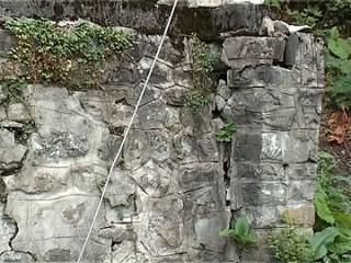 alunecari-de-teren-sinaia-1