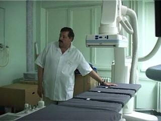 angiograf-judetean-1