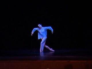 balet-busteni