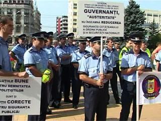 greva-politisti