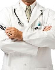 doctor-0909-de-6581364