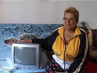 tombola-tv-2