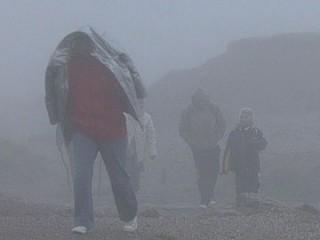 turistii-au-indurat-frigul-