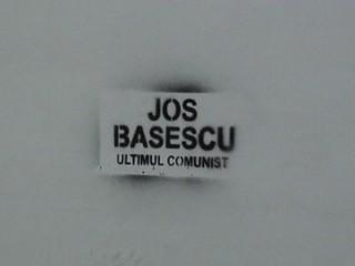 anti-basescu-4