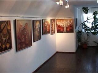 expo-stanciulescu-3