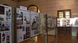 expozitie-la-castelul-canta