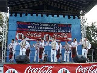 festival-zilele-orasului-co