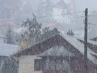iarna-de-octombrie-1