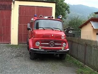 masina-pompieri-3