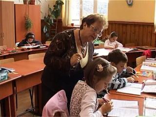 school-after-school-5