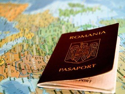 acte-necesare-pentru-pasaport-20091