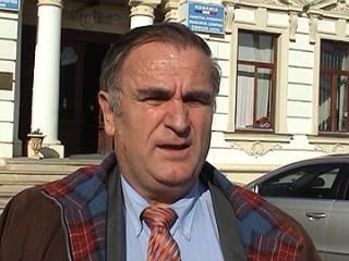 ecaterinescu