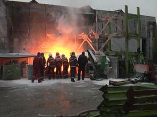 incendiu-magneziu-1