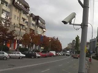 supraveghere-video-centru-2