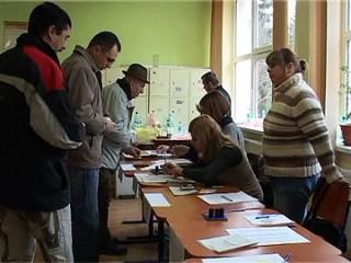 alegeri-sinaia-1