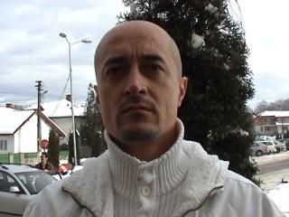 alin-moldoveanu