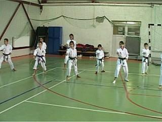 campioni-nationali-la-karat