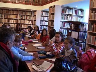 cenaclu-literar-copii-3