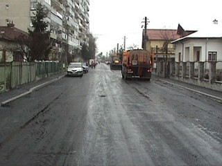 str-vladimirescu-1