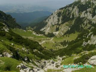 Aspect-Valea-Gaura