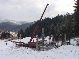 ESTACADA-IN-BUSTENI-2