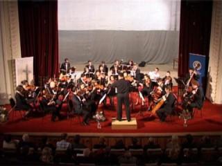 concert-casino-3