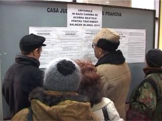 pensii-bilete-tratament-(1)