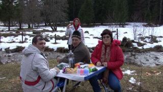 primul-picnic-din-2010--1