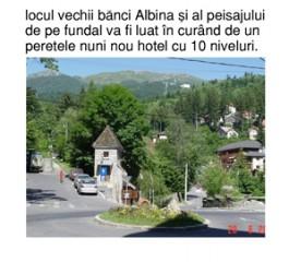 Banca-Albina