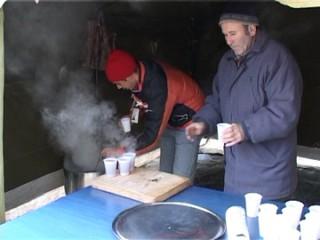 ceai-2