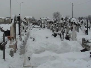 cimitire-2