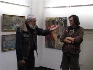 expo-pictura-busteni-4