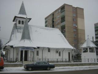 biserica-popa-melnic