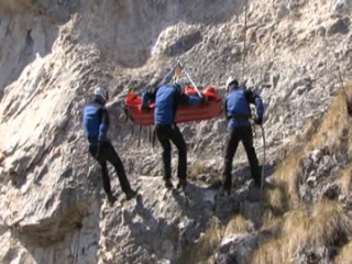 exercitiu-de-salvare-in-munti