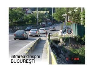 intrare-dinspre-Bucuresti