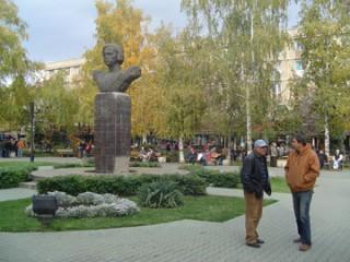 parc-nichita-stanescu-(2)