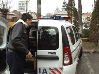 politia-5