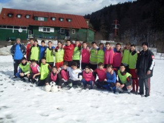 scoala-fotbal-busteni