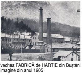 vedere-f-de-hartie-1905