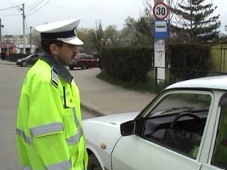 actiune-politie-1