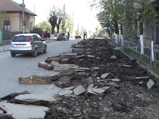 asfalt-3